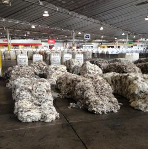 wet-wool-drying-in-the-brooklyn-wool-store-oct-2016-298x300