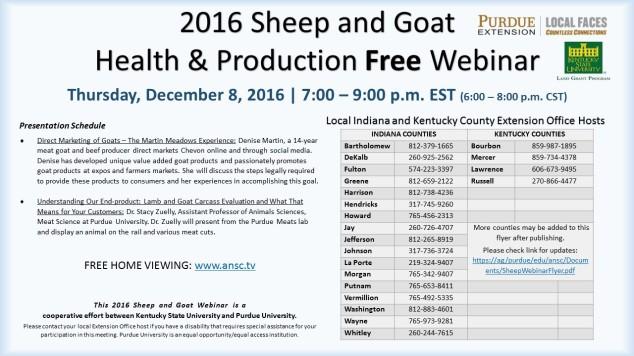 thumbnail_Sheep and Goat - Social Media.jpg
